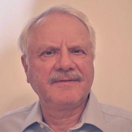 Stanislav Oravec