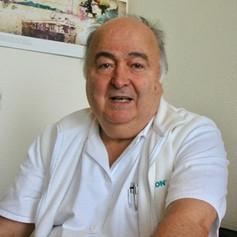 Pavel Blažíček