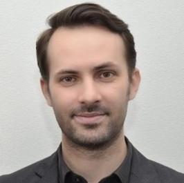 Jozef Šuvada