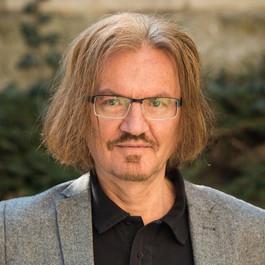 Michal R. Piják
