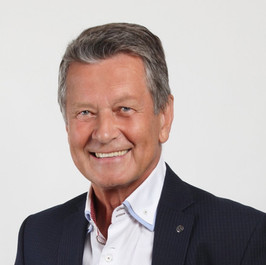Jozef Holomáň