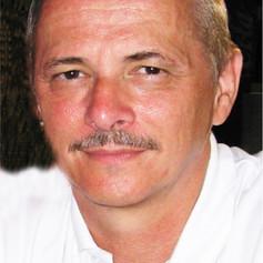 Pavol Gomolčák