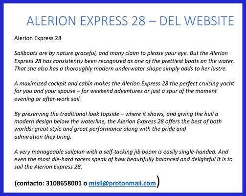 Alerion282.jpg