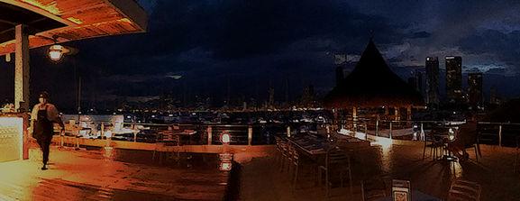 mabare terrace.jpg