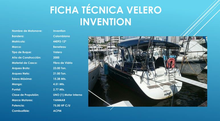 FICHA TÉCNICA VELERO INVENTION.jpg