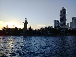 small lighthouse entering inner bay.jpg