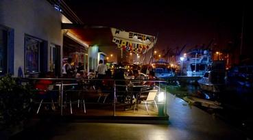 night terrace1