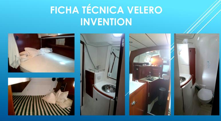 FICHA TÉCNICA VELERO INVENTION3.jpg