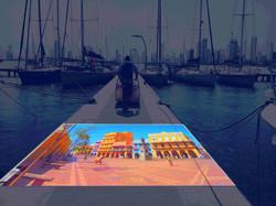 dock walk.jpg