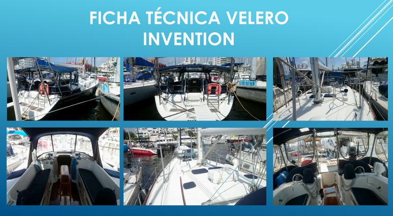 FICHA TÉCNICA VELERO INVENTION1.jpg