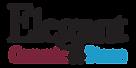 EC&S_Logo_RGB_NoBG.png