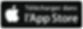 Télécharger Carnet de Suivi d'Epilepsie sur l'App Store