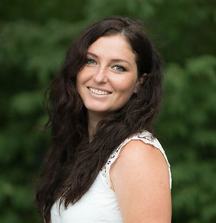 Lindsay Hovis LICSW Forgewell Solutions