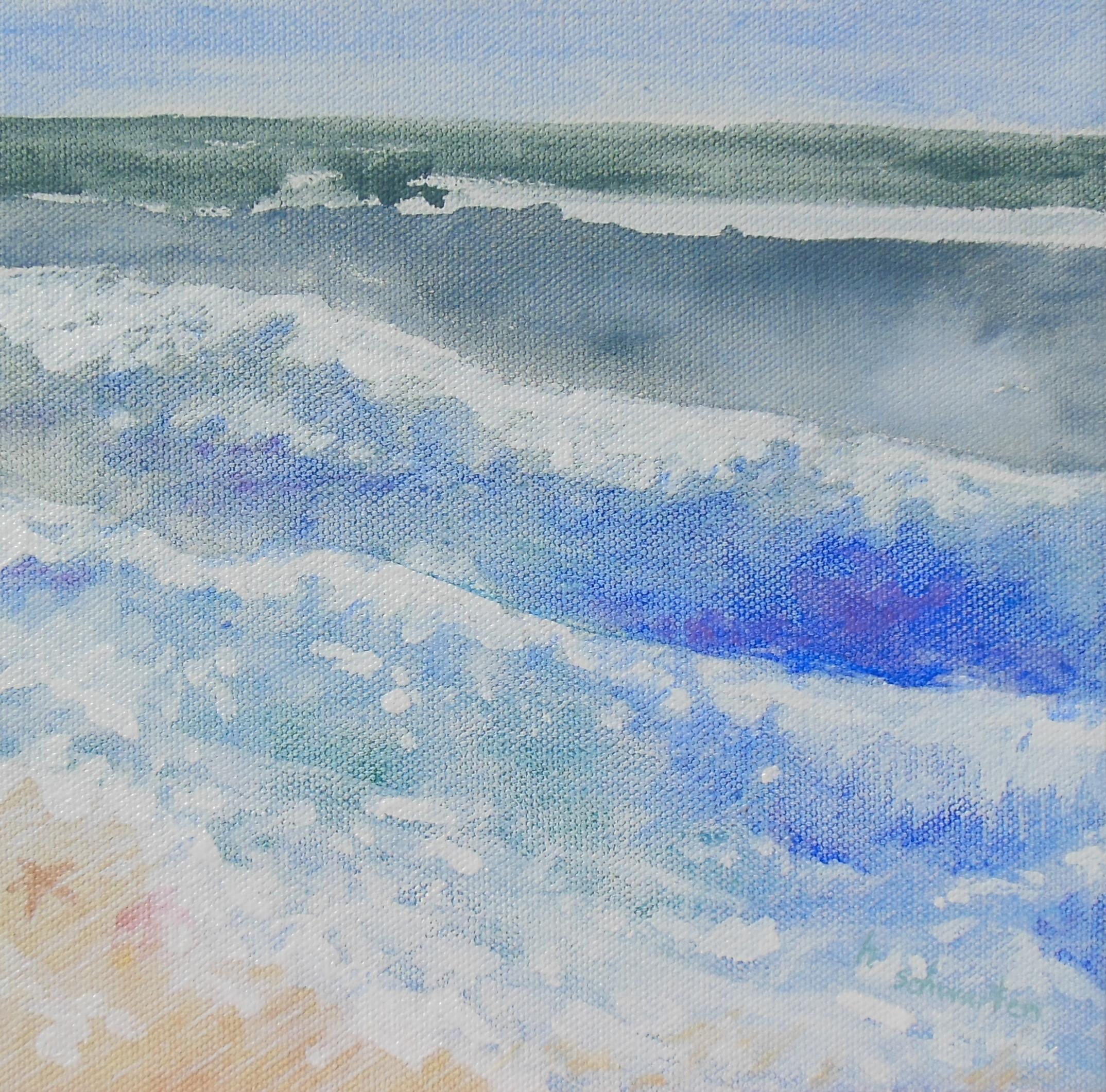 Seabrook Surf