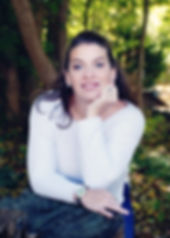 Karen Peabody Forgewell Solutions Founder, Professional Business Coach for Therapists. South Shore, Boston, Massachusetts, Karen can help you start your own private therapy practice.