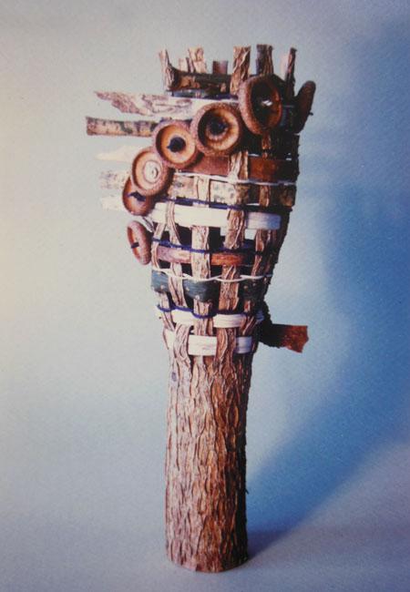 Tree Basket
