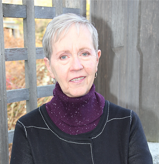 Janet Salvador Forgewell Solutions E Bri