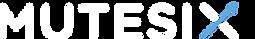 M6 White New Logo.png