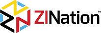 Zination_Logo_Horiz_1000px_edited_edited