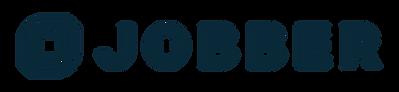 Jobber-NavyFull.png