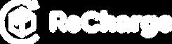 RCP-full-logo-white.png
