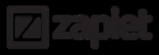 zapiet-logo.png