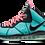 Thumbnail: Nike LeBron 8 South Beach (2021)