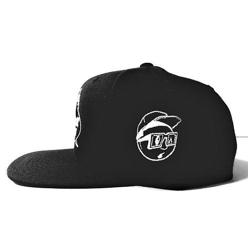MRB PODCAST CAP