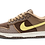 Thumbnail: Undefeated x Dunk Low SP 'Canteen'