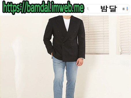 강남 여시 2.8 2019년 12월 24일 화요일 남직원 127명 출근 현황!!