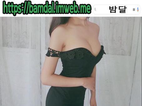 강남레깅스룸 2019년 12월 18일 수요일 여직원 105명 출근 현황!!