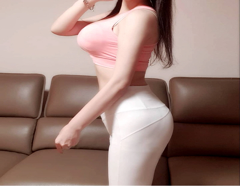 강남셔츠룸 어게인