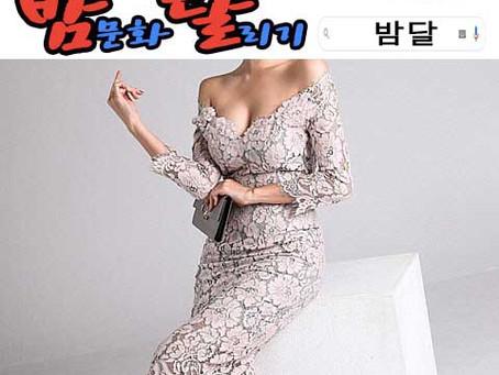 강남 블루홀 룸싸롱 2019년 12월 24일 화요일 여직원 127명 출근 현황!!