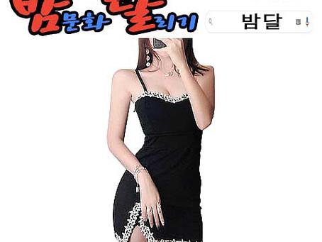 강남 베스트안마 2019년 12월 27일 금요일 여직원 52명 출근 현황!!