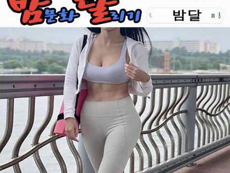 G 드링크 룸싸롱 2020년 01월 15일 수요일 여직원 147명 출근 현황!!