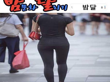 강남빅맨 룸싸롱 2020년 01월 02일 목요일 여직원 146명 출근 현황!!