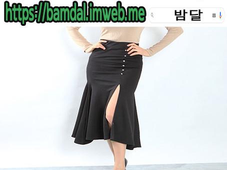 강남더킹 2019년 12월 20일 토요일 여직원 116명 출근 현황!!