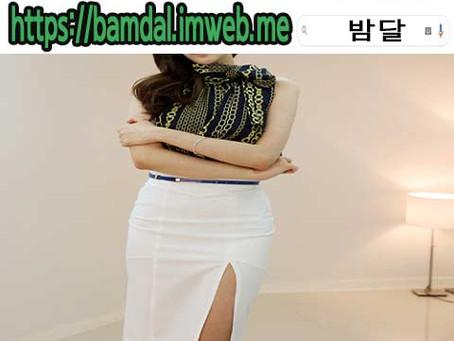 강남 오로라안마 2019년 12월 18일 수요일 여직원 43명 출근 현황!!