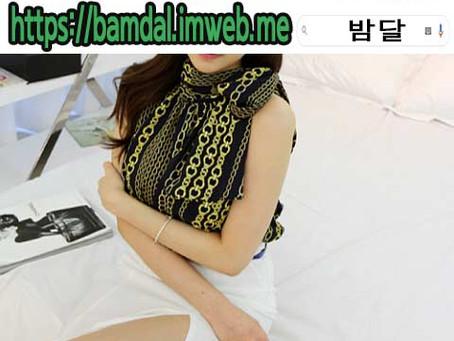 강남 토마토안마 2019년 12월 17일 화요일 여직원 48명 출근 현황!!