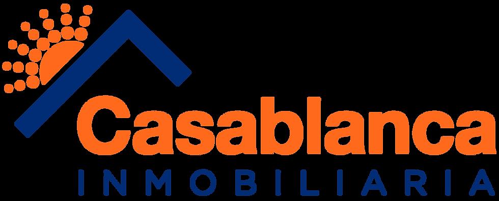 CASABLANCA-INMOBILIARIA_LOGO.png