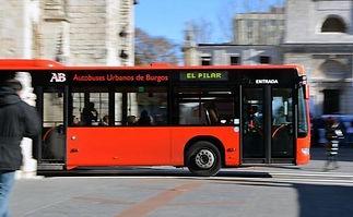 autobus-kHrB-U60544512326R3D-624x385_Bur