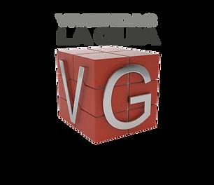 Logo_VG_OFICIAL.png