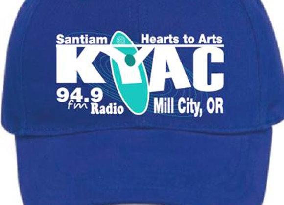 KYAC Hats