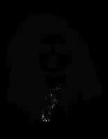eb_logo.png