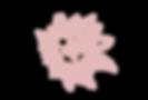 Logo__Digital_pink.png