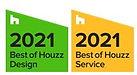 2021 award icons.jpg