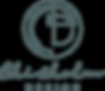 ChisholmDesign_Logo_Inchyra_RGB.png