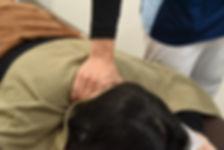 湧流和-yurruwa-鍼灸整骨院(ゆるわしんきゅうせいこついん)