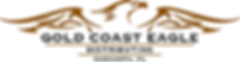 GoldCoastEagle.png
