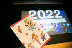 2022_002.jpg